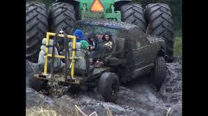 100 Redneck Trucks 20 Mud Free HD Wallpapers Super Car