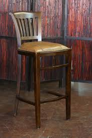 Rustic Style Bar Stools Furniture