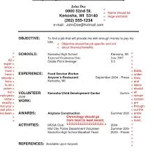 Cover Letter Entry Level Security Guard Resume Sample New Security