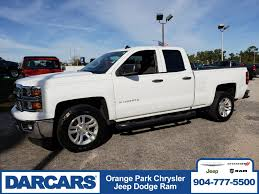 Chevrolet Silverado 1500 For Sale In Jacksonville, FL 32202 - Autotrader 42018 Chevy Silverado 1500 24wd Standard Cab 25 Economy Chevrolet Crew View All 2013 Lt For Sale In Tucson Az Stock 24109 Pandemonium Show Photo Image Gallery Price Photos Reviews Features Baltimore Washington Dc New Truck For 4wd Maxtrac Suspension Lift Kits Avalanche Overview Cargurus Gmc Trucks Recalled Rollaway Risk More Than 69000 Lt Z71 Lifted Forum Gmc Used Lifted W 4x4 Package Off