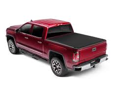 Truxedo® Sentry CT Tonneau Cover - Dave's Tonneau Covers & Truck ... Tri Valley Truck Accsories Linex Livermore Amazoncom Tac Side Steps For 092018 Dodge Ram 1500 Quad Cab Goodsell Truck Accsories Home Facebook Hot Sale Leadingstar 4 Wheel Trailer Toy A Series Of Wpl Aftershot Nissan Recoil Bta Browns Automotive Parts Store Forsyth Top 25 Bolton Truckin Photo Image Gallery Bakflip Fibermax Hard Folding Bed Cover Aftermarket Euroguard Big Country 502895 Titan