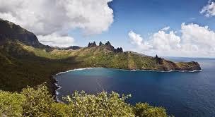 photos des iles marquises guide voyage iles marquises séjours excursions air tahiti nui