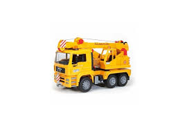 TGA Crane Truck By Bruder | Perfect For A Day On Site! Man Tgs Crane Truck Light And Sound Bruder Toys Pumpkin Bean Timber With Loading 02769 Muffin Songs Bruder News 2017 Unboxing Dump Truck Garbage Crane Mack Granite Liebherr 02818 Toy Unboxing A Cstruction Play L Red Lights Sounds Vehicle By With Trucks Buy 116 Scania Rseries Online At Universe 02754 10349260 Bruder Tga Abschlepplkw Mit Gelndewagen From Conradcom Mack Top 10 Trucks For Sale In Uk Farmers