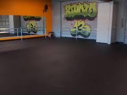 Rosco Adagio Dance Floor by Adagio Flooring Carpet Vidalondon