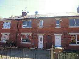 100 Houses In Heywood Claybank Street OL10 3 Bed Terraced House For Sale