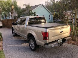 Extang F-150 Trifecta 2.0 Tri-Fold Tonneau Cover T537238 (15-19 F-150) Trifecta 20 Tonneau Cover Auto Outfitters Covers Truck Bed 59 Reviews 83450 Extang Solid Fold Silverado Sierra 66 2018 Ford F 150 Roll Up Tonneaubed Hard For Blackmax Black Max Tri 072013 Gm Full Size Trucks 5 8 Assault 52019 F150 55ft 83475 How To Install Youtube Partcatalogcom Easy Fast Installation