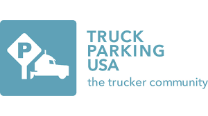 Truck Parking Finder App Adds Diesel Fuel Pricing Tool | Uber ... Selfdriving Trucks Are Going To Hit Us Like A Humandriven Truck Hotels Near Me With Parking Hotel Image Tourist Sites Medium Duty And Semi Service In Big Rapids Quality Car An Ode To Stops An Rv Howto For Staying At Them Girl Home Suburban Toppers Purfleet Wash Trucker 3d Game Video Driving Test Youtube Please Explain Me How They Parked This Truck Without Damaging It Creating Better Route Parking Iowa The Gazette Path