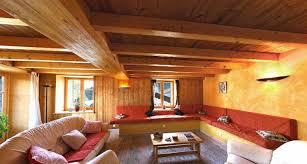 maison chalet des alpes agence immobilire maisons et chalets des