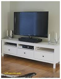 Hemnes Dresser 3 Drawer by Dresser Lovely Ikea Hemnes Dresser 3 Drawer Ikea Hemnes Dresser