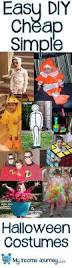 Halloween Costumes Memoirs Of A by Best 25 Spotlight Costumes Ideas On Pinterest Cheers Characters