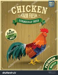 Vintage Farm Fresh Rooster Poster Design Stock Vector 276479780 ... 8fa270fd3cc2aee7fb469fc73f644c687ajpg 70 Best Irish Pubs Images On Pinterest Pub Interior Pub If Rochester Bars Were Girls 78b0623f87ca05a54382f7edaccesskeyid4aec7ca5a3a96e202cdisposition0alloworigin1 213 Cool Garden Ideas Gardening 25 Beautiful Chicken Restaurant Logos Ideas Victor Pecking Rooster Toy Youtube Siggy The Farm Dog From Bronx To Barn House In Quiet Couryresidential Set Vrbo Pickers At Old Tater Nc Weekend Unctv Home Test 2 Snow Creek Larkspur