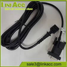 Verifone Vx670 Help Desk Number by Cables Verifone Rs232 Cables Verifone Rs232 Suppliers And