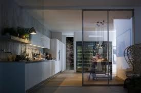 Long Narrow Kitchen Ideas by Kitchen Ideas Kitchen Design Layout Galley Kitchen Designs