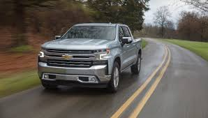 2019 Chevy Silverado Diesel Might Outpower The F-150 | The Torque Report 2015 Chevy Silverado 2500 Overview The News Wheel Used Diesel Truck For Sale 2013 Chevrolet C501220a Duramax Buyers Guide How To Pick The Best Gm Drivgline 2019 2500hd 3500hd Heavy Duty Trucks New Ford M Sport Release Allnew Pickup For Sale 2004 Crew Cab 4x4 66l 2011 Hd Lt Hood Scoop Feeds Cool Air 2017 Diesel Truck
