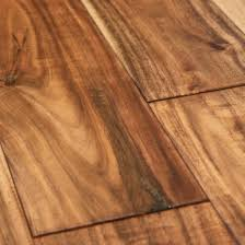 Tobacco Road Acacia Engineered Hardwood Flooring by Best 25 Acacia Flooring Ideas On Pinterest Acacia Hardwood