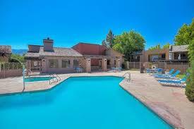 4401 Morris St Ne Albuquerque NM