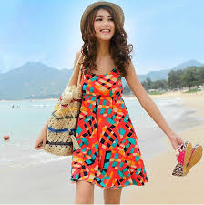 summer dresses 2015