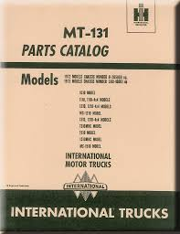 Parts Manual 1010,1110,1210,1310,1510, 1972-1973 • Old International ... Parts Online Intertional Truck Catalog Ihc Hoods Old Best Resource 1966 1967 1968 Dealer Book Mt112 1929 Harvester Mt12d Sixspeed Special Trucks Beautiful Used Grill For Manual Bbc 591960 Diagram Ihc Wiring Diagrams Fuse Panel Electrical Box I Engine Part Chevrolet Expensive Car 1953 Ac Circuit Cnection