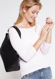 hugo women tops u0026 t shirts dannela long sleeved top light