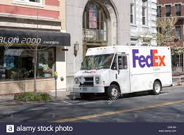 Fedex Delivery Truck Stock Photos & Fedex Delivery Truck Stock ... New Denver Truck Washing Account Fedex Freight Kid Gets On Back Of Youtube Watch Jersey School Bus Sideswiped By 2 Trucks On I78 Njcom Truck Thief Arrested After Crashing Delivery Vehicle In Castle Turned This Penske Into A 20 New Tesla Semi Electric Joing Fleet Slashgear This Is Brand Flickr Countryside Chevrolet Serves Doniphan Drivers The Catalina Island Adorable Imgur Lafayette Street Nyc Allectri Invests Cng Fueling At Okc Service Center