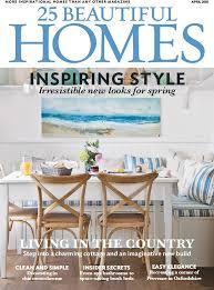 100 Home Interior Decorating Magazines 2018 Design Guide Design