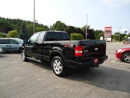 Ford-f-150-xcab Gallery