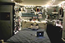 Bedroom Ideas For Teenage Girls Tumblr Charming Room Decor Enchanting King Set Frightening Pictures Concept 100