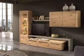 gwinner wohndesign wohnwände möbel letz ihr shop