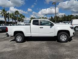 New 2019 Chevrolet Colorado 2WD Work Truck RWD Extended Cab Pickup Its Time To Reconsider Buying A Pickup Truck The Drive 72 New And Used Cars Trucks Suvs In Stock Serving Riverside Teco Adds Plugin Electric Pickup Its Green Fleet Ford Dealership Tampa Fl Cars Denverfleettruckscom Trucks Denver Saving You 1969 Chevrolet C10 Short Bed Side 819107 For Company For Sale Paper Chevy Canada Edmton How Buy The Best Truck Roadshow Best Under 100 Crown Auto Services A 52000 W Range Extender Receives Xl Hybrids Unveils Firstever Hybdelectric F250 At 2018 Canopy West Accsories Dealer