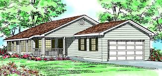 84 Lumber Shed Kits by 3 Bedroom House Plan Lexington 84 Lumber