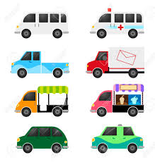 Cars And Travel Various Cars, Trucks, Vans And Ambulance Royalty ... Made In China Diecast Plastic Vehicles Cars Trucks Jeeps Vans Indy Canadas Bestselling Cars Trucks Vans And Suvs For 2016 Cartoons Of Multicolored And Stock Vector Art Denver Used In Co Family Trents Car Network Some Of The Best Used Cars Trucks Tonka Custom Bottom Dump Truck Toys Hobbies Diecast Vehicles Us 8000 Toy Old Classic Vans Sale Cheap Casepy Home Jacksonville 4x4 We Do Exhaust Work Fabrication Lift How Much Does A Car Wrap Cost Austin Extreme Graphics Truck Van Wraps Phat Gfx Custom