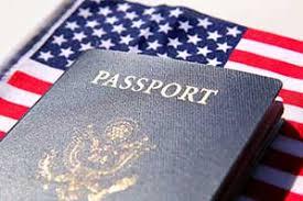 Passport fices