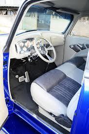 100 1954 Gmc Truck BigBlockPowered GMC Is A Stunner Hot Rod Network