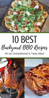 10 Best Backyard BBQ Recipes | Serendipity And Spice Orange Honey Ribs The Country Cook Wildtree Simple Healthy Workshop 24 Best Grilling The Dream Inspiration Images On Pinterest How To Backyard Bbq Chicken Thighs And Drumsticks Guru Best Barbecue Recipes Food Network Pork Barbecue Labs Grilled World Tour 5 Rock Your Bbq Toledo Image With Cool Good Morning America Carry Case Pymobila Usa Picture Awesome 435 Magazine October 2014 Bar Designs Bnyard Cartoon Ideas 25 Bbq Ideas Decorations