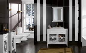 ein badezimmer wie im hotel ideen villeroy boch für