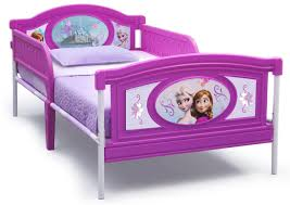 Bedroom : Awesome Toys R Us Toddler Bed Awesome Amazon Delta ... Bedroom Awesome Toys R Us Toddler Bed Amazon Delta Fire Truck Beds For Boys Nursery Ideas Best Choices Step2 Corvette Convertible To Twin With Lights Red Gigelid Sewa Mainan Anak Rideon Mobil Little Tikes Cozy Coupe Cars Stickers For Toddler Bed Mygreenatl Bunk Cool Decor Theme Kids Kidkraft Firefighter Car Reviews Wayfair Firetruck Loft Bedbirthday Present Youtube