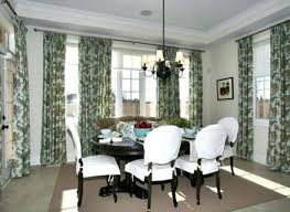 Living Room Chair Covers by Chair Covers For Dining Room Chairs Createfullcircle Com
