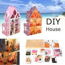 Barbie Zipbin Dream House Toy Box Playmat By Neat Oh ARDIAFM