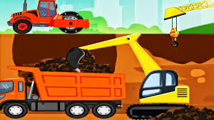 Trucks Backhoe Excavator, Crane, Diggers For Baby - Little Builder ... Cadians Like Little Cars But They Really Love Big Trucks The Little Truc Hartford Food Trucks Roaming Hunger Song About Nursery Rhymes Original Songs By Littlebabybum Red Littleredtrucks Twitter Curbside Classic 1982 Toyota Truck When Compact Pickups Roamed Little Boy Loves Monster Trucks Youtube Tikes Handle Haulers Pop Rey Recycler Walmartcom 20 Small Dodge Amazing Design Saintmichaelsnaugatuckcom Trailing In Home Facebook Bangshiftcom We Dig That Haul Ass And This Luv Is Abroad The Czech Republic