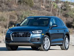 100 Truck Prices Blue Book Kelley S 15 Best Cars To Buy In 2019 Houston Chronicle