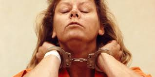 9 Best Serial Killer Documentaries On Netflix In February, Ranked ... Suspected Houston Serial Killer Jose Gilberto Rodriguez Arrested An Ode To Trucks Stops An Rv Howto For Staying At Them Girl Robert Ben Rhoades The Truck Stop Killer Serial Documentary 8 Surprising Facts About Notorious Aileen Wuornos That Clod Ck1 Project First Test Run Rc Youtube A Shower Together When Your Father Is The Btk Forgiveness Not Tidy Taken Canadas Latest Known Preyed On Indigenous Womans Seriously Dark Reason Dating John Allen Muhammad Murder Biography