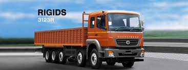 BharatBenz Heavy Duty Trucks- Trident Trucking Bangalore Easy Slider Food Truck Dallas The Happenings Of March Another Park Cheese Fries Or Snuffers Last Reitz Schicker Automotive Group New Used Vehicles In Greater St Louis Fiberglass Covers Century Aurora Supplies Food Truck The Taco Trail North Texas Association On Twitter Whats Up Burger Restaurant With Serious Cred Slides Into A Ultimate Guide To Charleston Area Trucks Fort Worth Real Cheap Housewives And Catering Deep