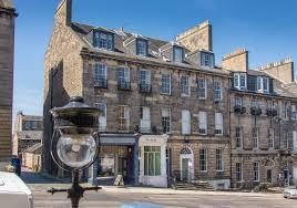 100 Dublin Street The Edinburgh Idyll The New Town Edinburgh Lothian