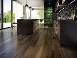 Lauzon Hardwood Flooring Distributors by Lauzon Flooring Lauzonflooring Twitter