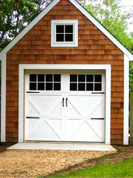 Storage Shed Plans Menards by Tips Large Garage Doors At Menards For Your Home Ideas