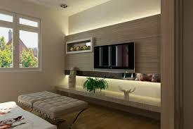 tv wandpaneel 35 ultra moderne vorschläge wohnzimmer