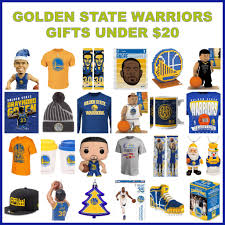 Nba Store Promo Code Reddit Aaron Services Coupon Grhub Perks Delivery Deals Promo Codes Coupons And Coupons Reddit For Disney World Ding 25 Off Foodpanda Singapore Clipper Magazine Phoenix Zoo Super Maids Promo Code Rgid Power Tools Kangaroo Party Coupon This Is Why Cking Dds Ass In My City I See Driver Code Guide Canada Toner Discount Codes Yamsonline Referral Get 10 Off Your Food Order From Cleartrip Train Booking Dinan Service Online Tattoo Whosale Fuse Bead Store Grhub Black Friday 2019 40 Grhubcom