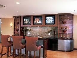 23 best amenities galore images on pinterest 2 bedroom