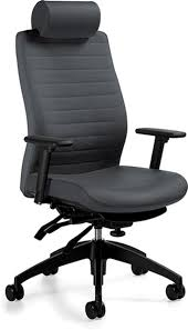 Global Aspen 2850-3 Executive Chair Soho Sardinia Highback Executive Chair Pu Leather High Back Office Task Ergonomic Computer Desk Titan Big And Tall Sierra Office Chair Grey Microfiber High Back Executive Modern Best Mesh With Headrest Buy Chairergonomic Chairoffice Mocha Eco Ergodynamic Sumo Faux Black Ofm Collection Model 500l By Flash Fabchair Ayrus With Extra Cushion Color Upholstery Center Tilt Mechanism Chrome Plated Premium Base