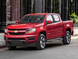 2018 Chevrolet Colorado For Sale Reading Pennsylvania | 2018 Chevy ...